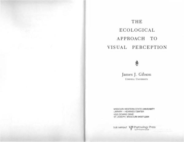 the-ecological-approach-to-visual-perception.pdf