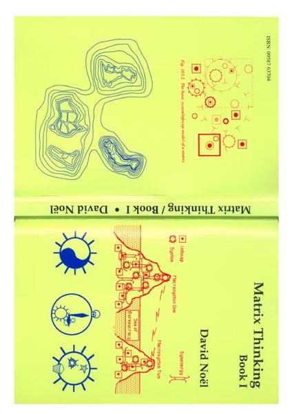 ef5c6f80b8ef0f2c599f6f2738350fde.pdf?1460647718
