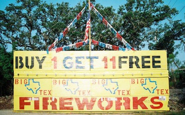 5-bogo-texas-fireworks-stands-matthew-johnson-tex0617.jpg?itok=ggzx1lg9