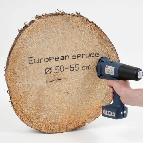 application2-wood.png