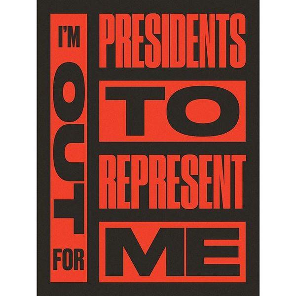 Rock on, Roc-A-Fella, y'all. . . . . . . #deadpresidents #reasonabledoubt #jayz #chune #design #designposter #designspiratio...