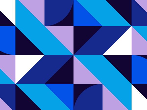 fortmatic_mfiasova_pattern.png
