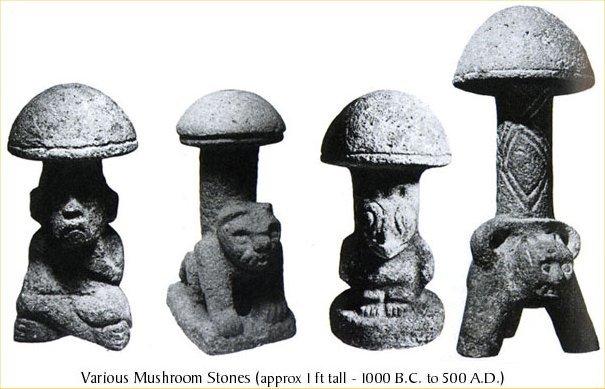 psilocybe_mushrooms_statues.jpg