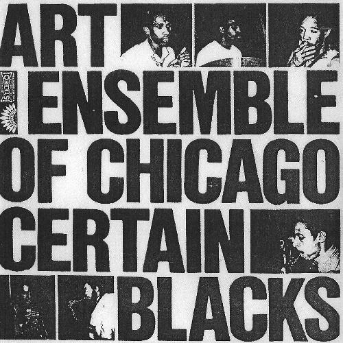 art_ensemble_of_chicago-certain_blacks-front.jpg