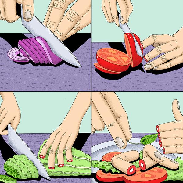 alexgamsujenkins-salad-illustration-itsnicethat.jpg?1544091198