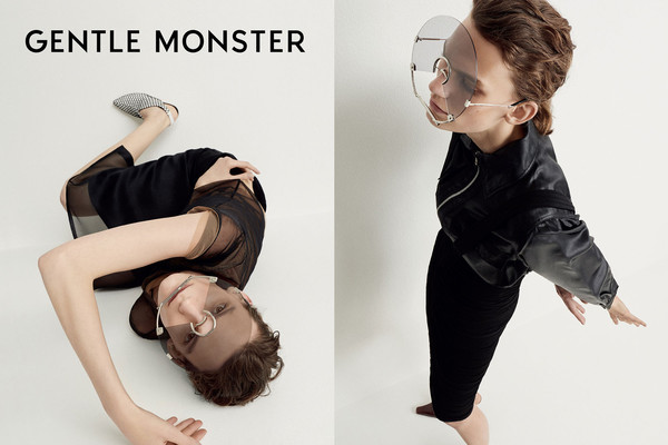 gentle-monster-once-upon-a-future-capsule-collection-2.jpg?q=90-w=2800-cbr=1-fit=max