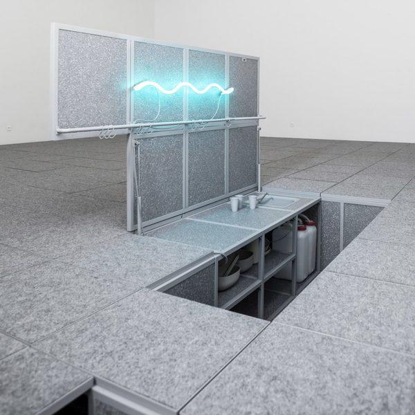 centre-pompidou-exhibition-leopold-banchini-installation_dezeen_2364_sq-1024x1024.jpg