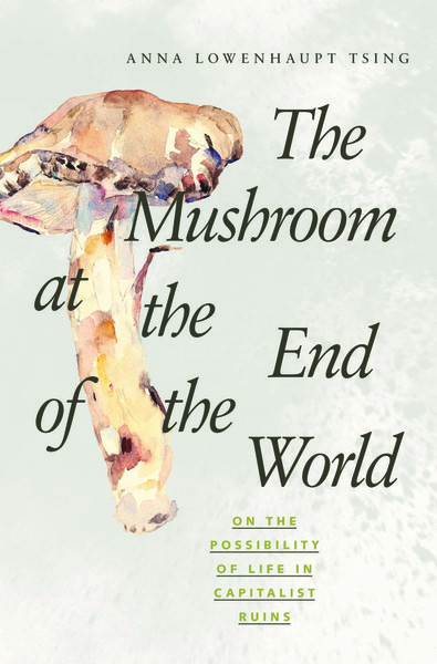 mushroom-at-the-end-of-the-world.pdf