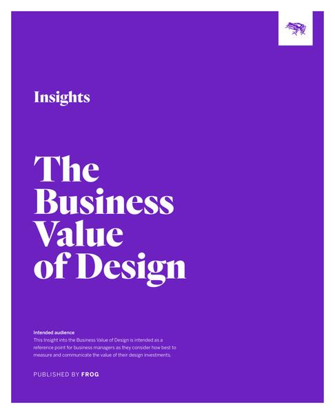 businessvalueofdesign_2017.pdf