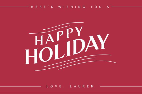 holiday-card-3.pdf
