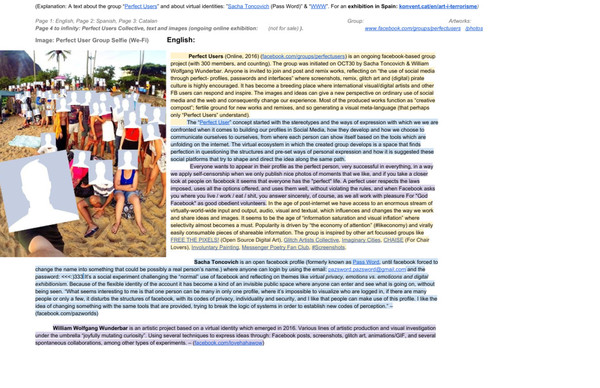 perfectuserskonventwebtext.pdf