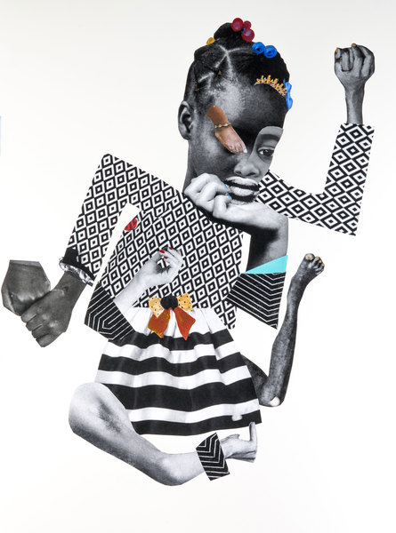 artblog-roberts-dr176.jpg