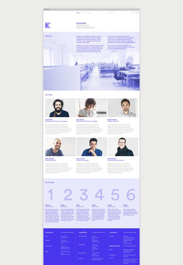 ks_browser2.jpg