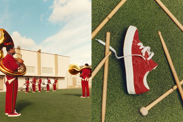 converse-golf-le-fleur-mono-collection-release-date-04.jpg