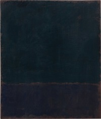 mark-rothko-black-blue-painting.jpg