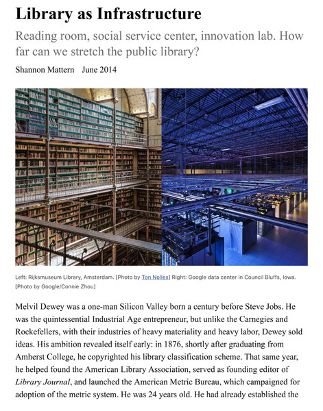 library-as-infrastructure.pdf