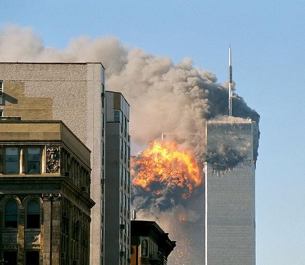 600px-UA_Flight_175_hits_WTC_south_tower_9-11_edit.jpeg