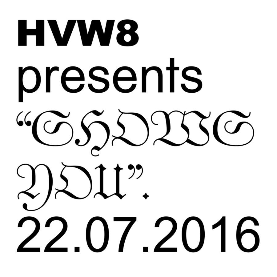hvw8_flyer_final_03_1_1000.jpg