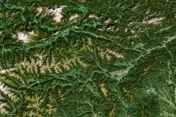 https://earthview.withgoogle.com/pusterwald-austria-1790