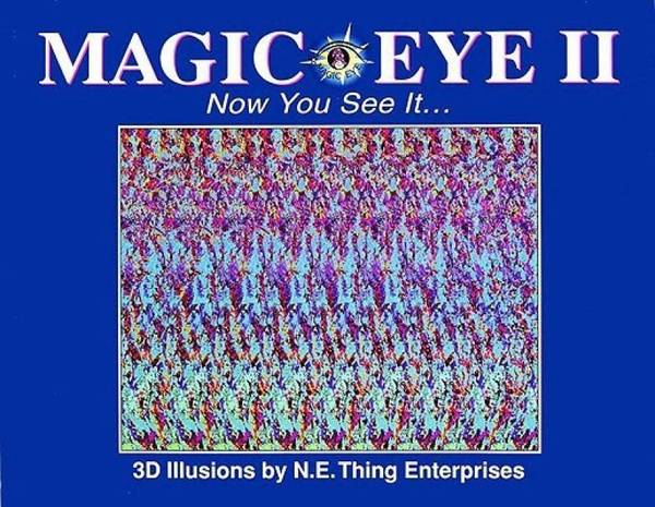 magic-eye-ii-now-you-see-it-3d-illusions-original-imaead2jckyuh7ak.jpeg?q=70