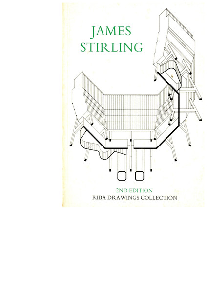 pub_stirling-james_riba-drawings-collection.pdf