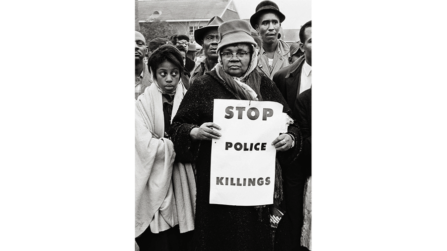 web_steve_shapiro_stop_police_killings__selma_1965_copy.jpg