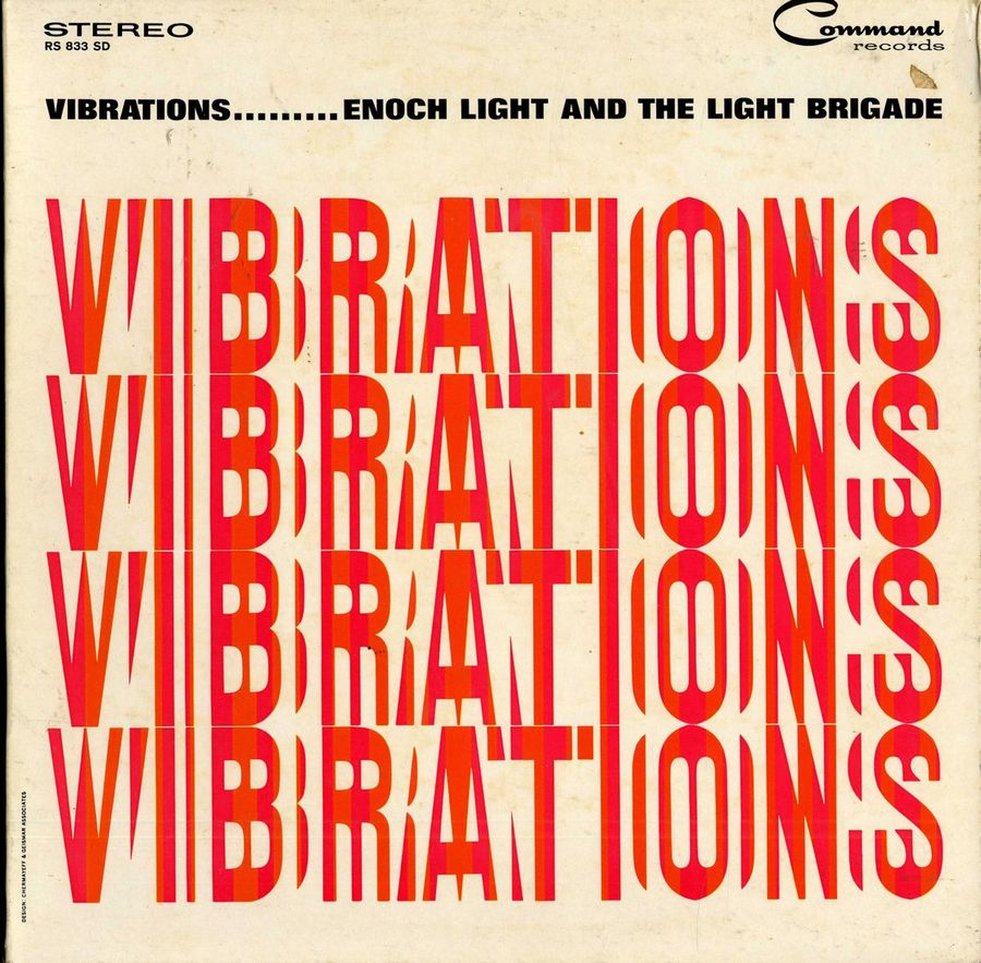 command-rs833sd-vibrations-chermayeff-geismar1962.jpg