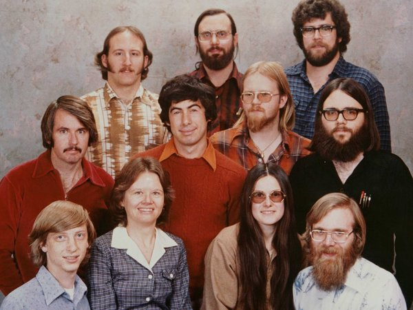 original-microsoft-employees.jpg