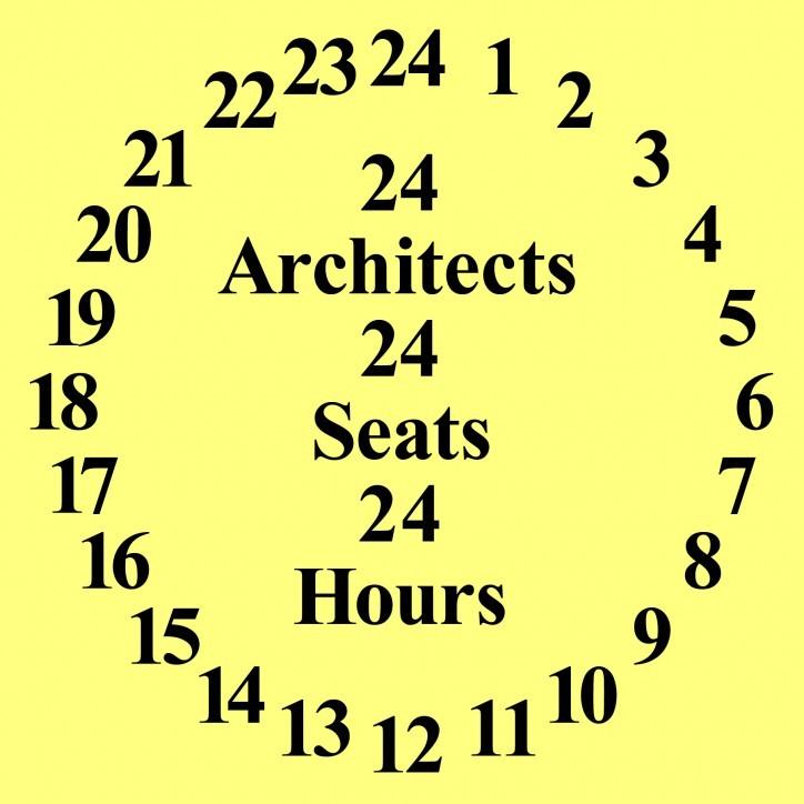 24x24x24-circle-logo-724x724.jpg
