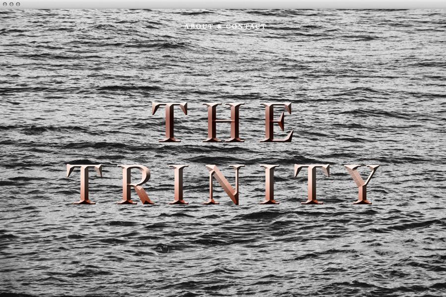 Trinitas_S20-900x599.jpg
