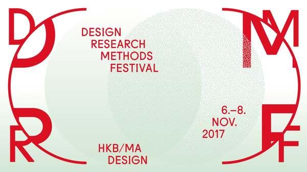 Ruben Pater - Anarchist Design Ethics