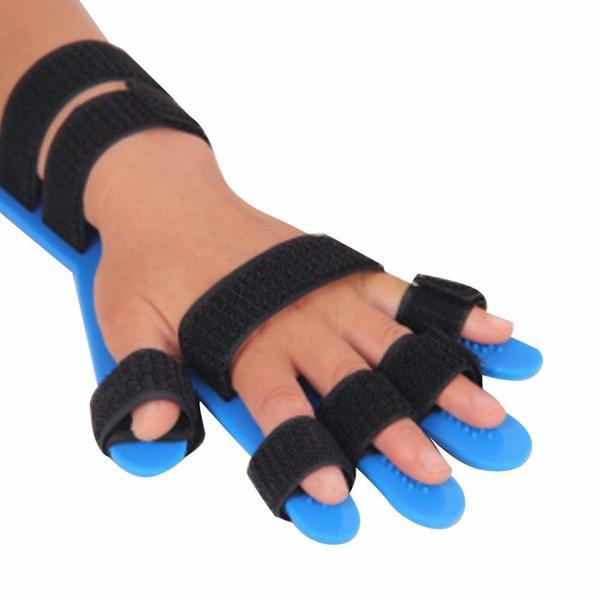 finger-splint.jpg
