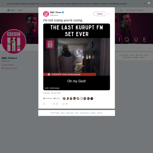 People Just Do Nothing - The Last Kurupt FM Set Ever