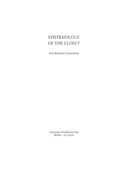 sedgwick-eve-kosofsky-epistemology-closet.pdf