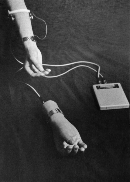 figure-3-uncanny-valley-prosthetic-hand-1338913403046.png