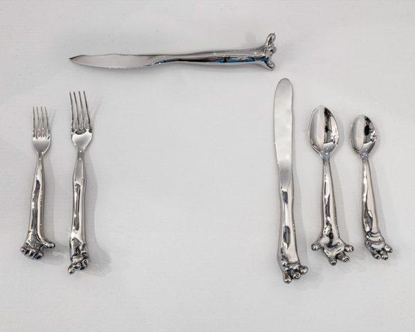 haas-brothers-cutlery-george-lindemann-design-miami-florida-usa_dezeen_2364_col_4-852x682.jpg