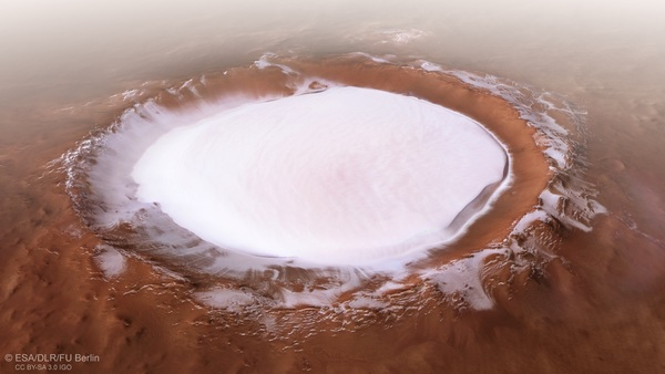 perspective_view_of_korolev_crater.jpg