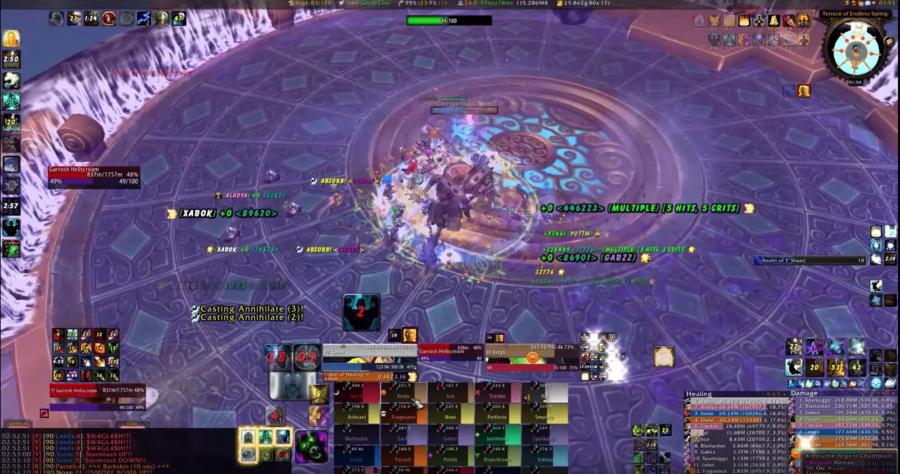 screenshot-2018-12-23-at-21.13.20.png