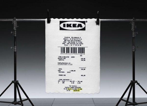 ikea-virgil-abloh-furniture-collection-news-design_dezeen_2364_col_0-852x617.jpg