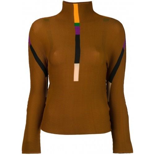 women-s-knitwear-jumpers-issey-miyake-cauliflower-stripes-detail-turtleneck-jumper-1358-500x500_0.jpg