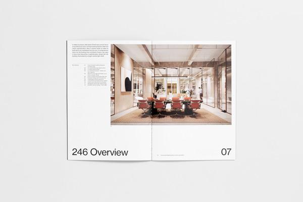 246_brochure_01_upd.jpg