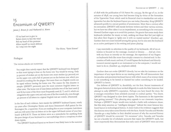 brown_rivers_encomium_of_qwerty.pdf