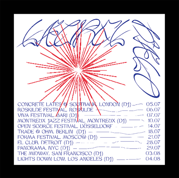 ciaranbirch-laurel-graphicdesign-itsnicethat-0.png?1535472597