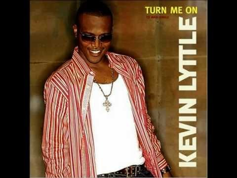 Kevin Lyttle - Turn me on (Lyrics in discription)