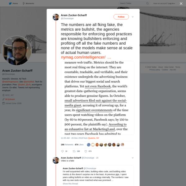 Aram Zucker-Scharff on Twitter