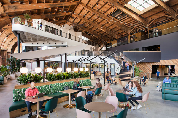 google-spruce-goose-hangar-architecture-zgf-los-angeles-california-usa_dezeen_2364_col_9.jpg