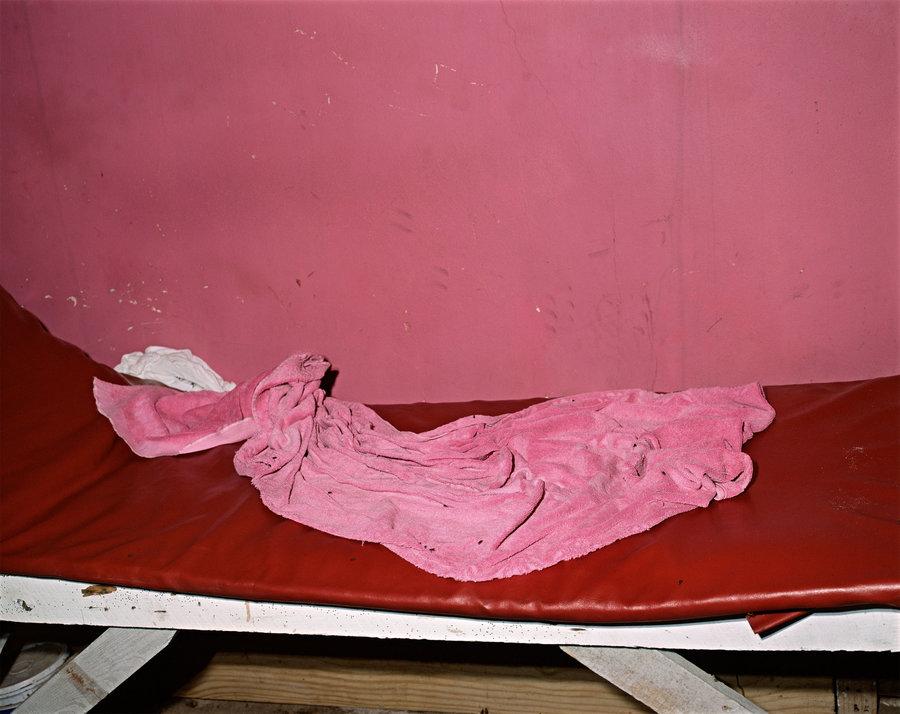 deanna-lawson-hellshire-beach-towel.jpg