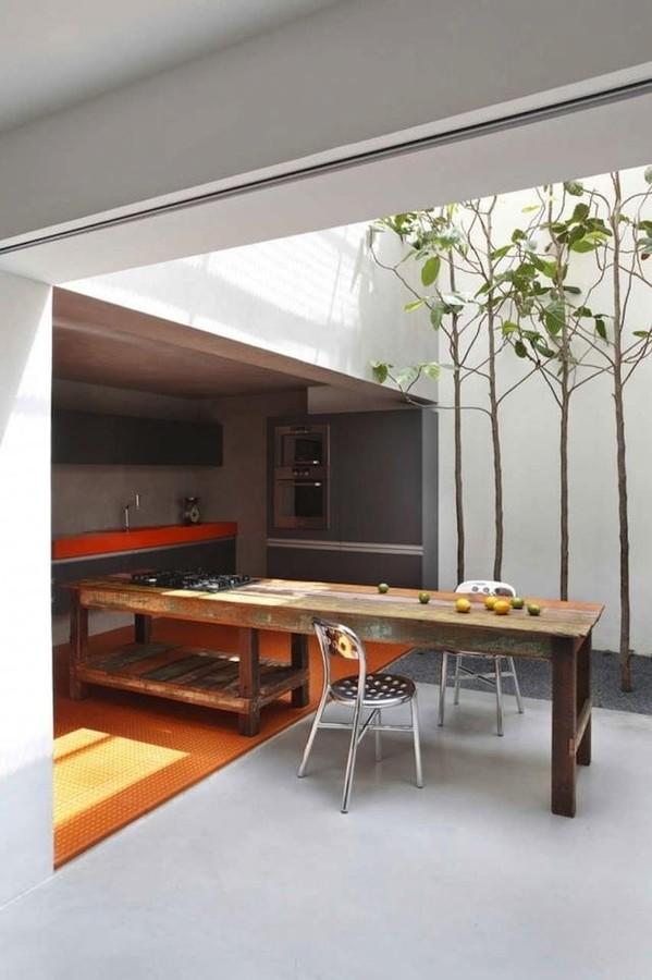 640_guilhermes-brazil-kitchen-10.jpg