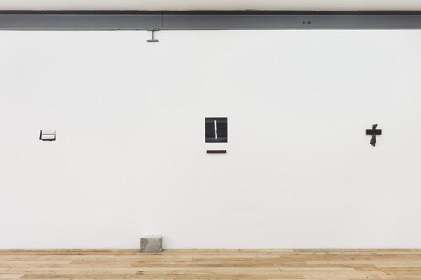 2015.01 Bill Walton, Bill Walton, 2015