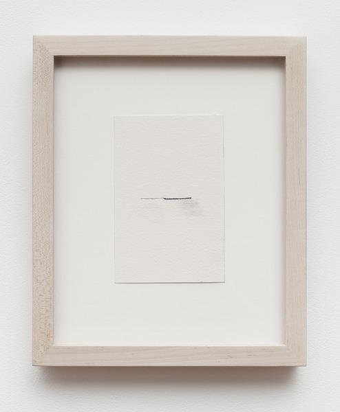 Bill Walton, untitled, n.d.